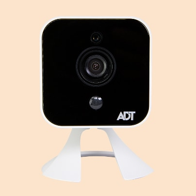 Appleton outdoor security camera